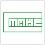 take-c